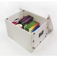 供应收纳箱 塑料 整理箱 储物盒 定制
