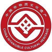 兴化市永干木船制造有限公司