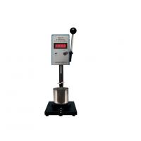 国产斯托默粘度计,升级版STM-IV斯托默涂料粘度计