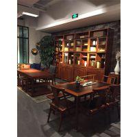 花梨木,新中式家具|新中式家具|龙徽堂家具(在线咨询)
