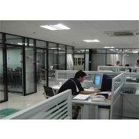 办公室吊天花,深圳龙华办公室吊天花,做放心工程