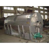微技术牛粪无害化处理设备HDJX015-090X型恒德机械潜心研发专利项目厂家定制
