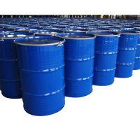 五洋供应 优级品 D20 溶剂油 清洗油