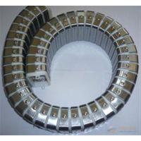 导管保护套加工商 导管保护套 导管保护套价格(在线咨询)
