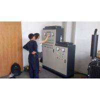 恒压供水控制器、聊城恒压供水、供水系统