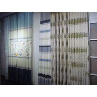 双层窗帘、购买窗帘、益盟纺织用品