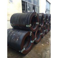 供应18CrNiMo7-6锻件/机车.车轮/江苏无锡隆迪精锻