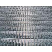 镀锌铁丝网生产厂家 深圳铁丝网优惠价格