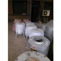 高压滤油机厂家、恒通机械(图)、高压滤油机价格
