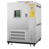 鸿宇制冷HYHWHS-500恒温恒湿箱环境模拟箱