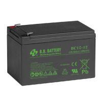 美美蓄电池厂家报价BP5-12
