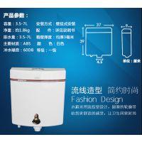 厂家批发蹲便器厕所马桶水箱