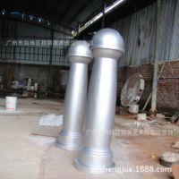 供应玻璃钢扶手罗马柱 玻璃钢罗马柱雕塑厂家制作