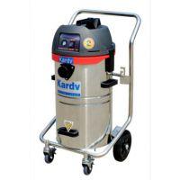 德州GSZ-1245工业专用吸尘器