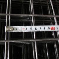 嘉兴市防护用电焊铁丝网片厂家