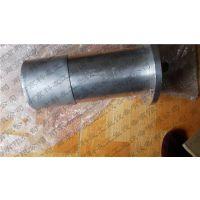 GR55SMT330LRF2G V意大利SETTIMA螺杆泵海购