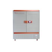 上海博迅BXY-1600立式药品稳定性试验箱