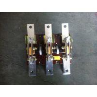 厂家直供:刀开关HD13-600/31 隔离开关