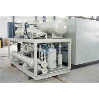 购{低温制冷机组} 找<冰菱> 安装便利,环保节能,维修费低