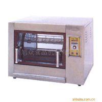 供应电烤炉(烤鸡炉、烤炉价格、烤炉设备)厂家直销 质量保证