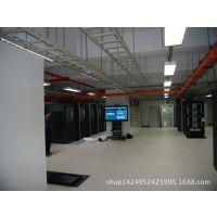 机房综合电源监测 机房综合电源监控 机房综合电源控制系统