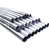 日丰国标 304不锈钢无缝管 不锈钢工业管 锅炉用不锈钢圆管