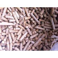 天津价格合理的生物质颗粒燃料厂家/优质的生物质颗粒燃料批发