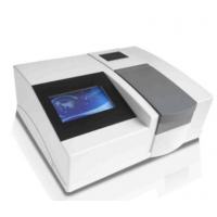 VL-PC可见分光光度计适用于对可见光谱区域内物质的含量进行定量分析