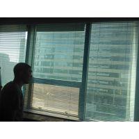 南京办公室百叶窗,百叶帘,卷帘安装批发,销售批发安装公司