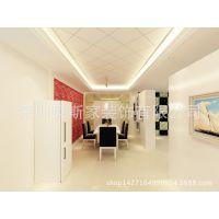 深圳贝斯家三维板,PVC立体装饰板,3d艺术背景墙,新款热销三维板