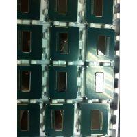 SR0X9 i5-3380M INTEL英特尔 笔记本电脑CPU 现货