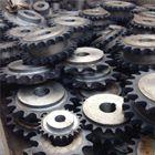 任丘链轮厂提供双节距链轮_齿轮加工_非标链轮