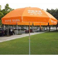 昆明广告伞印刷,大理太阳伞印字,玉溪折叠伞印字,兴义广告伞订做