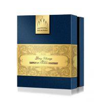 北京包装厂家 北京纸盒包装 北京包装设计