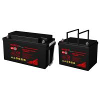 供应EPS系统适用电池,RUZET 12LPA200