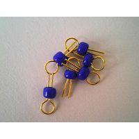 LED晶元测试探针,功能探针,电子五金件,测试针,晶元探针