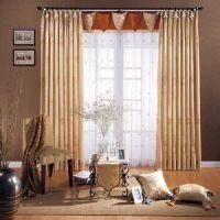 安徽窗帘|安徽窗帘设计|安徽窗帘专卖店森泉】样式多 款式新