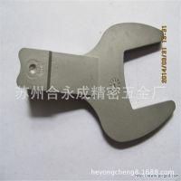 热处理厂家 苏州专业表面热处理淬火 盐浴氮化处理 不变形