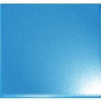 宝石蓝镜面不锈钢板 彩色不锈钢装饰面板 宝石蓝装饰板 天津不锈钢厂家