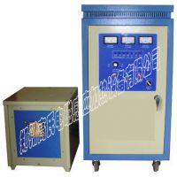 甘肃金昌导向轮/支重轮表面热处理淬火设备生产厂家