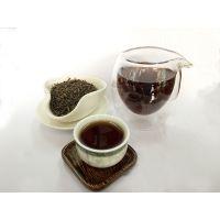 六堡茶多少钱一斤,六堡茶品牌茶厂