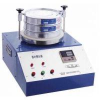 筛分机|筛选设备,CFJ-II茶叶振筛机、产品图片