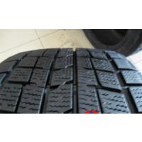 邓禄普雪地胎 205/40r17 汽车冬季轮胎适合 雅力士/同悦