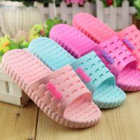 广州大耳朵鞋业厂家直销凉拖鞋批发 哪里有全网夏季拖鞋批发 便宜儿童拖鞋批发