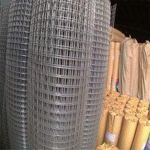 镀锌护栏网 焊接网片 绿色围网