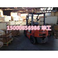 进口西门子电机1LA9113-4KA91-Z 1LE1001-1BB23-4FA4-Z现货特价