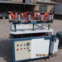 金龙木工机械(已认证)、楚雄木工仿形铣床多能木工仿形铣床批发