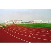 小区塑胶跑道施工、兴平塑胶跑道、西安塑胶产品施工(在线咨询)