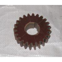 纺织配件传感器 各种纺织电器 郑州俊达纺织配件制造厂