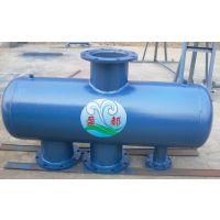 莱芜现货供应分集水器.DN300